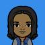 Anthani3