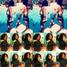 Jayda_Baeee - US