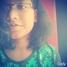phoenix_Esha123