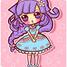 lillynora