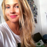 Alissa_14 - US