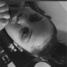 jaicee_baee - US