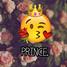 _QueenDora