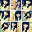 Sweet_vanilla_kiwi16 - US