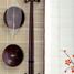 Error44 - FR