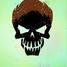 skullcrusher32j