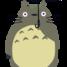 Totoro57