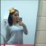 jaicee_baby - US