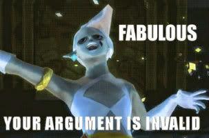 """Fabulous~"""