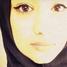 MuslimGurl - CA