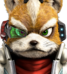 FoxMcCloud64