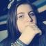 Selena228 - US
