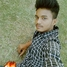 zaddu - IN
