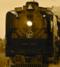 Trainfan844