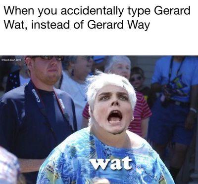 XDDDD