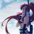 ninjagirl111 - US