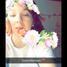 _Anna_Queen - US
