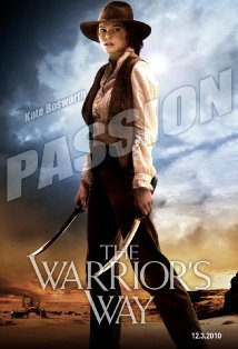 Lynne From The Warrior