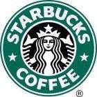 herp derp derp Starbucks WOOO~~