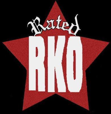 RKO!!!