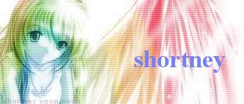 shortney woop woop