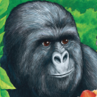 Are your jimmies rustled?