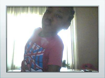 Cute Me
