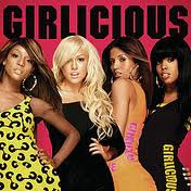 Girlicous