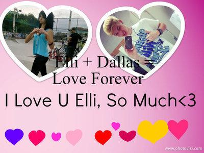 To:Elli