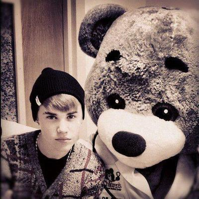 so cute xx
