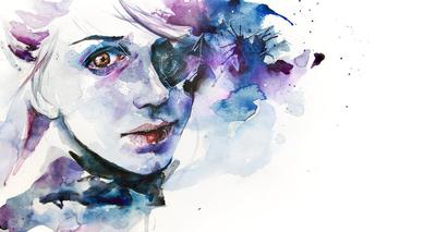 Beautiful art 2