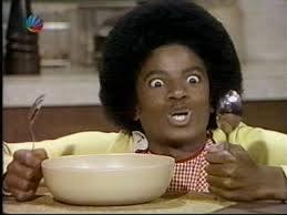 lol MJ